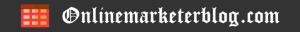 onlinemarketerblog.com